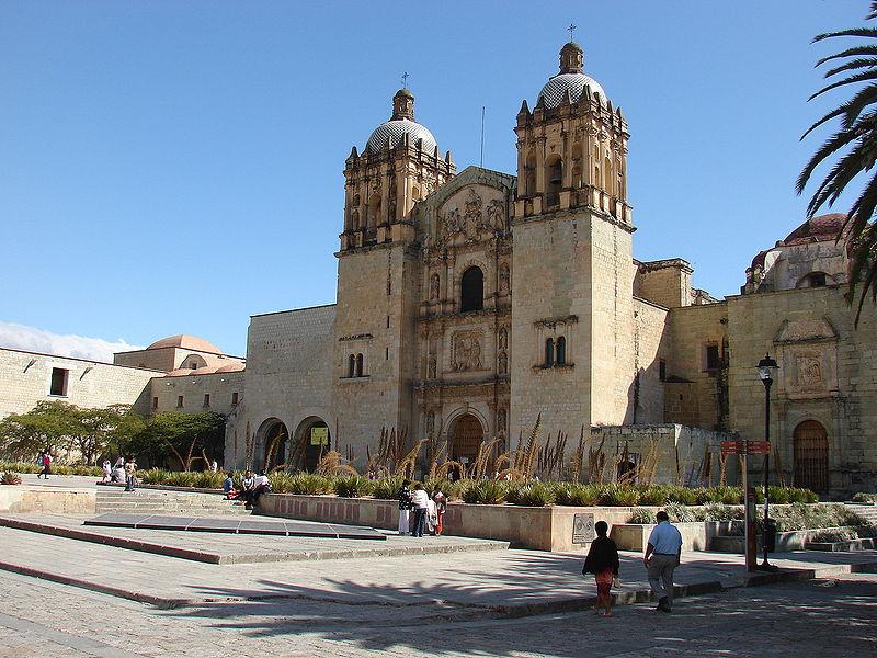 Архитектура Санто-Доминго